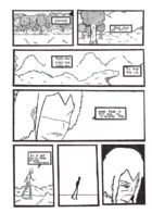 Diamant : Chapitre 1 page 3