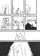 Diamant : Chapitre 2 page 11