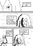 Diamant : Chapitre 2 page 12