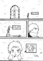 Diamant : Chapitre 2 page 14