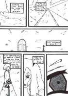 Diamant : Chapitre 2 page 2