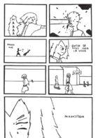 Diamant : Chapitre 2 page 5