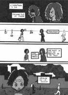 Diamant : Chapitre 2 page 7