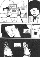 Diamant : Chapitre 3 page 11