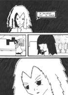 Diamant : Chapitre 3 page 12