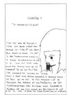 Diamant : Chapitre 3 page 1