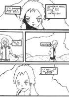 Diamant : Chapitre 3 page 3
