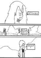 Diamant : Chapitre 3 page 4