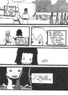 Diamant : Chapitre 3 page 6