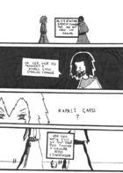 Diamant : Chapitre 3 page 8