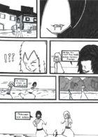 Diamant : Chapitre 4 page 10