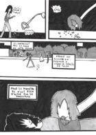 Diamant : Chapitre 4 page 8