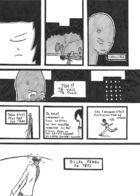 Diamant : Chapitre 4 page 9