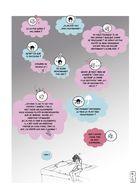 BKatze : Chapitre 8 page 16