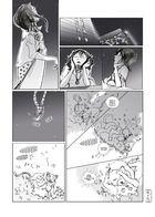 BKatze : Chapitre 8 page 7