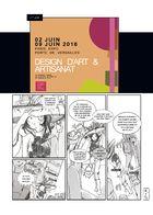 BKatze : Chapitre 8 page 9