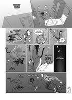 BKatze : Chapitre 8 page 12