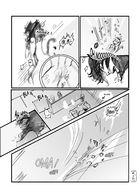 BKatze : Chapitre 8 page 13