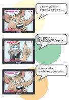 Blog et Méchant : Chapitre 2 page 27