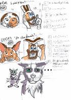 Blog et Méchant : Chapitre 2 page 29