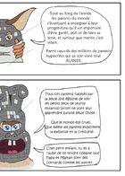 Blog et Méchant : Chapitre 2 page 34