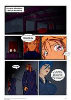 Dark Sorcerer : Chapitre 2 page 2