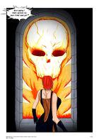 Dark Sorcerer : Chapitre 2 page 4