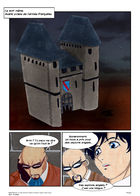 Dark Sorcerer : Chapitre 2 page 29