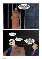 Dark Sorcerer : Chapitre 2 page 30