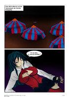 Dark Sorcerer : Chapitre 2 page 33
