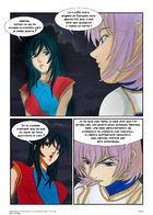 Dark Sorcerer : Chapitre 2 page 41