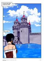 Dark Sorcerer : Chapitre 2 page 43