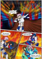 Dark Sorcerer : Chapitre 2 page 54