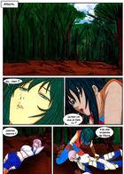 Dark Sorcerer : Chapitre 2 page 55