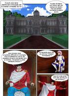 Dark Sorcerer : Chapitre 2 page 70