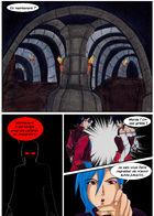 Dark Sorcerer : Chapitre 2 page 73