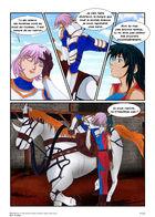 Dark Sorcerer : Chapitre 2 page 81