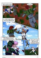 Dark Sorcerer : Chapitre 2 page 82