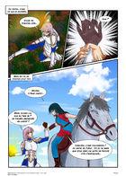 Dark Sorcerer : Chapitre 2 page 83