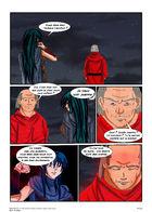 Dark Sorcerer : Chapitre 2 page 89