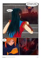 Dark Sorcerer : Chapitre 2 page 102