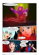 Dark Sorcerer : Chapitre 2 page 108