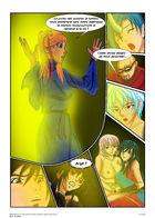 Dark Sorcerer : Chapitre 2 page 115