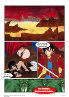 Dark Sorcerer : Chapitre 2 page 116