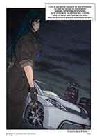 Dark Sorcerer : Chapitre 2 page 138