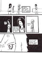 Diamant : Chapitre 5 page 9