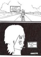 Diamant : Chapitre 5 page 13