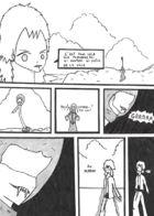 Diamant : Chapitre 5 page 3