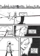 Diamant : Chapitre 5 page 5