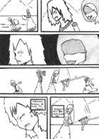 Diamant : Chapitre 5 page 7
